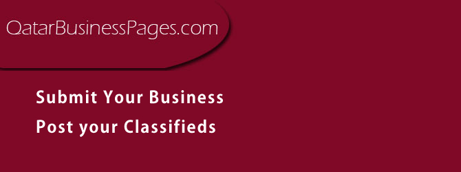 Business Directory in Qatar, Companies in Qatar